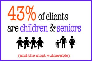 43-childrenseniors
